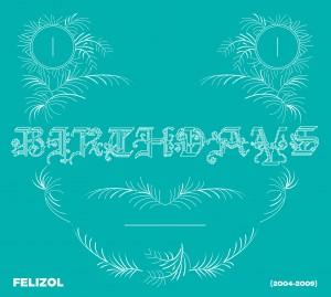Felizol  – Birthdays