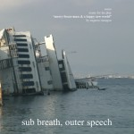 Socos – Sub Breath, Outer Speech