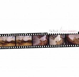 Sotiris Debonos  – Film Musik