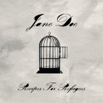 Jane Doe - Recipes for Refugees