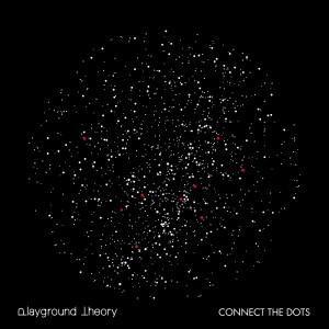 Playground Theory  – Connect the Dots