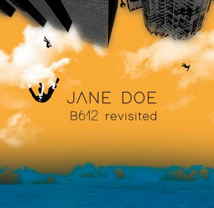Jane Doe - B612 Revisited