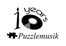 PuzzleMusik Home