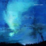 Yiannis Kassetas - Northern Lights