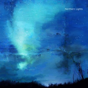 Kassetas _ Northern Lights COVER