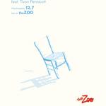 Next Step Quintet feat. Tivon Pennicott Τετάρτη 12 Ιουλίου @ The Zoo