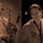 Jazz Διαχρονίες στο ΚΠΙΣΝ, 09-10/09: Craig Handy, Γιάννης Κασέτας, Theo Kapilidis Quartet