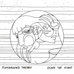 Playground Theory - Escape The Night