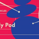 19/7/2019 Jazz Chronicles: Billy Pod @ SNFCC (Panoramic Steps)