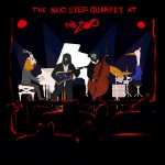 The Next Step Quartet - At the Zoo